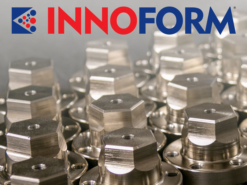 machined-innoform